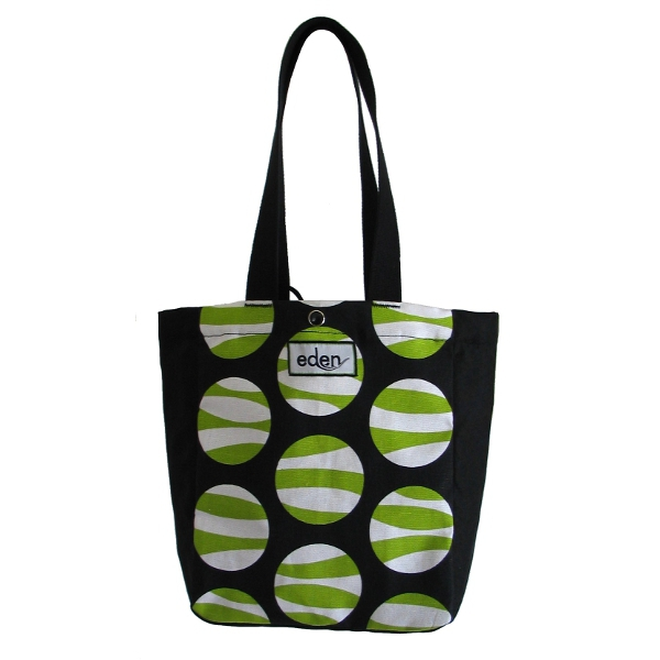 Sea Grass Eco Friendly Petite Tote Bag