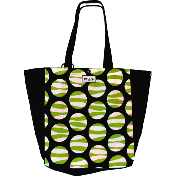 Sea Grass Eco Friendly Classic Tote Bag